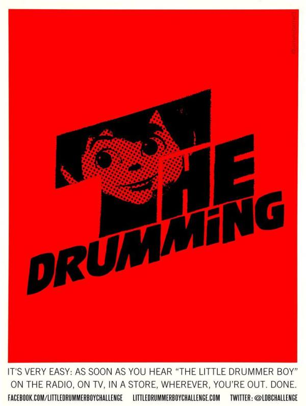 Little_Drummer_Boy_Challenge_Drumming