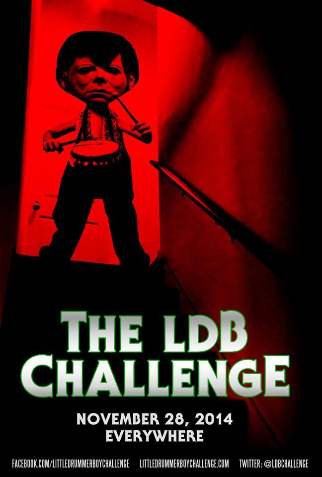 Little_Drummer_Boy_Challenge_Halloween