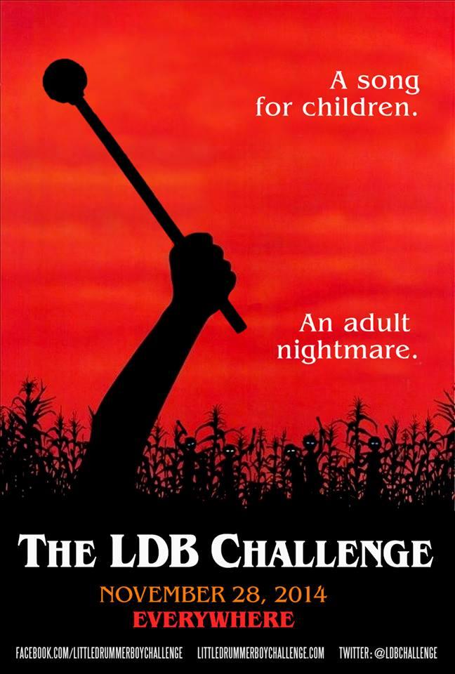 Little_Drummer_Boy_Challenge_ChildrenCorn