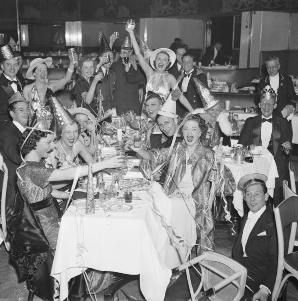 Bowery_1936