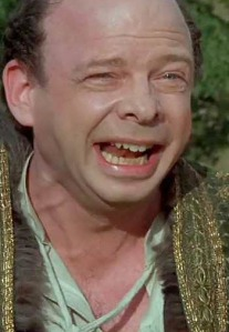 Vizzini-Laugh_O