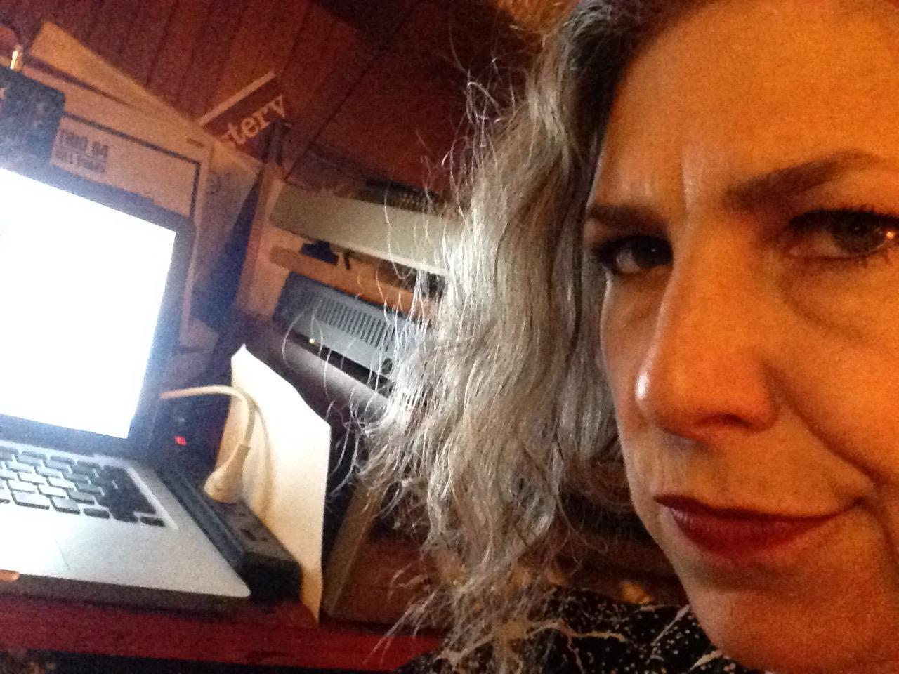 Selfie Rebekah Underhill naked (58 photos), Ass, Fappening, Boobs, braless 2006