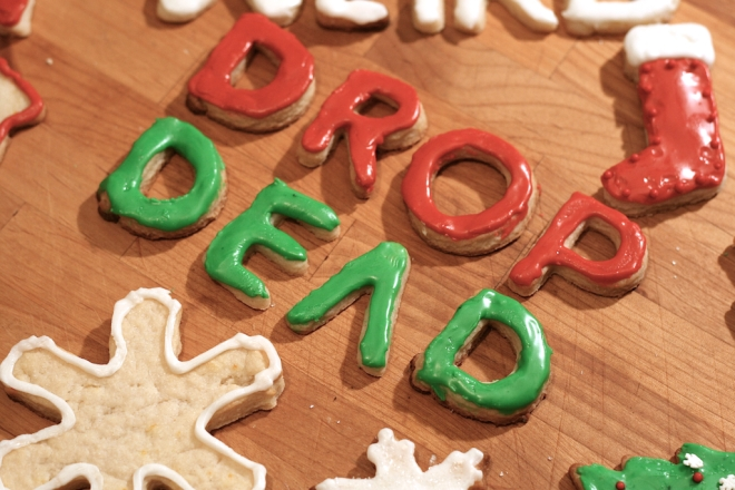kokos-kitchen-drop-dead-cookies