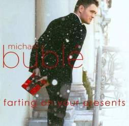 Michael_Bublé_Farting