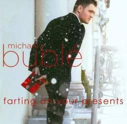 Michael_Bublé_Farting