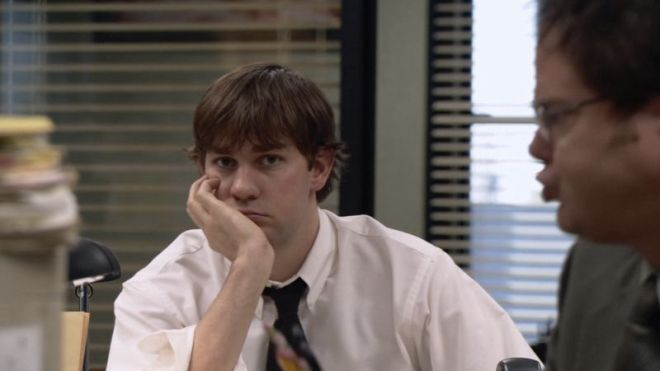 Office_Jim_Dwight